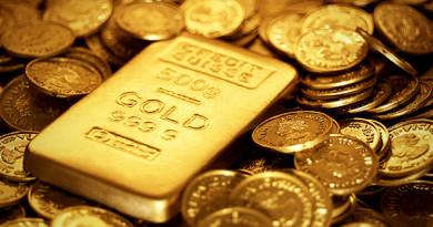 cara beli emas online