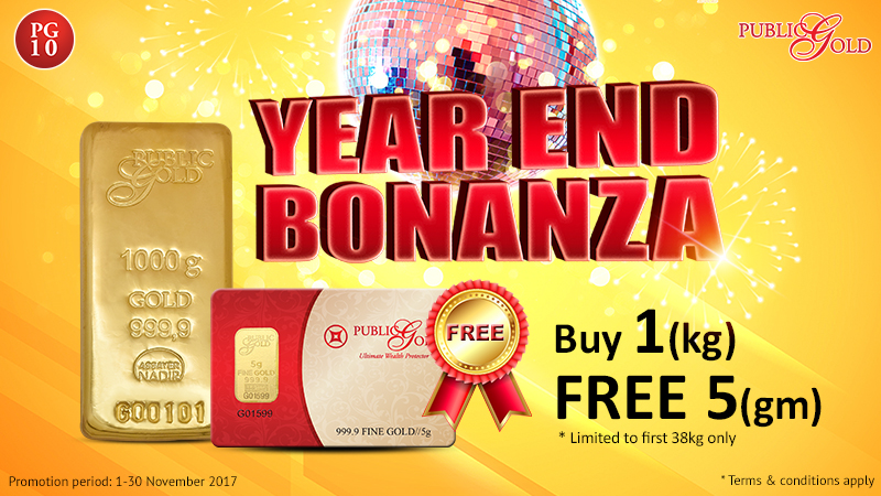 year-end-bonanza