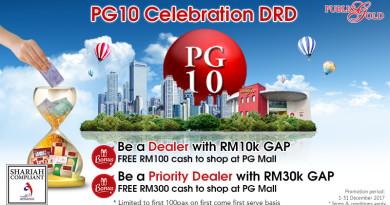 PG10-Webslide-2