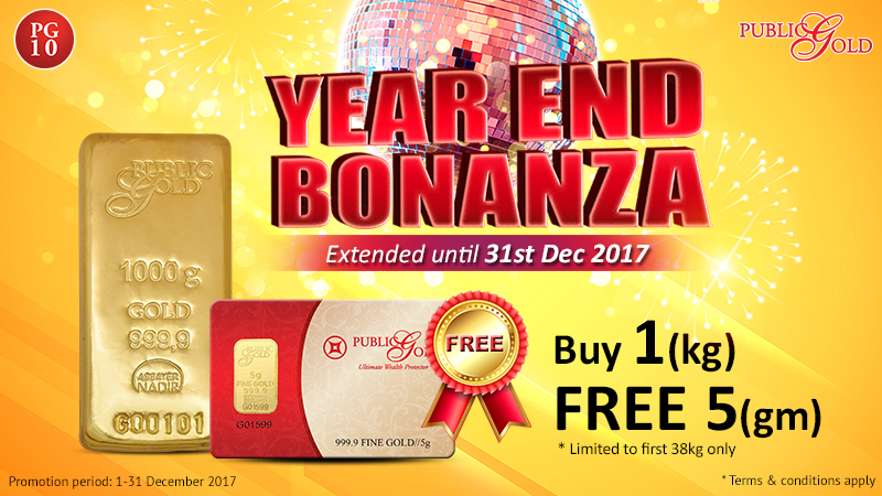 Year-End-Bonanza-webslide-2