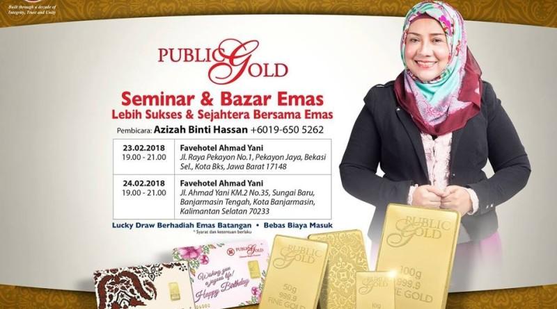 seminar indonesia